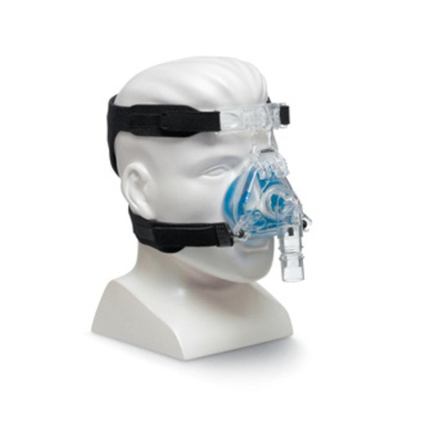 Masque PPC ComfortGel Blue