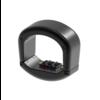 BodiMetrics CIRCUL Health Monitor Ring