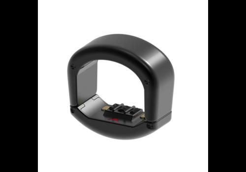 BodiMetrics CIRCUL Ring