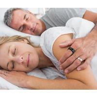 CIRCUL Health Monitor Bague