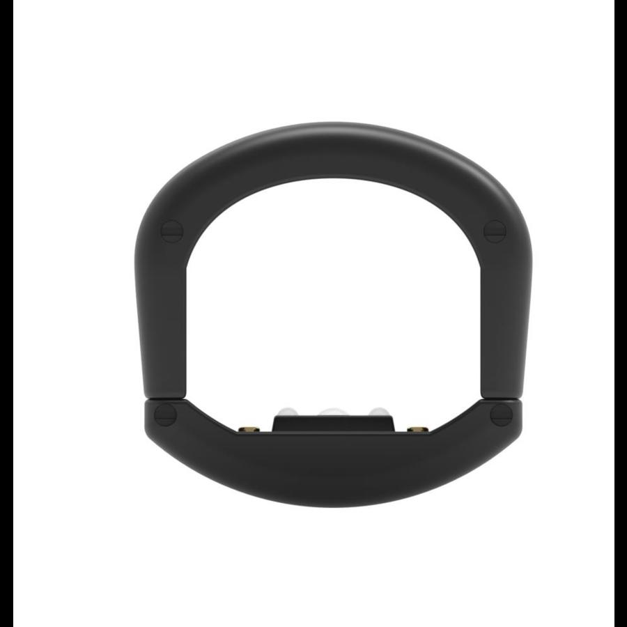 CIRCUL Health Monitor Ring