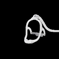 DreamWear Masque PPC à contact minimal