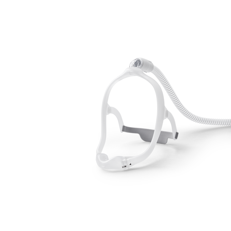 DreamWear Under the Nose CPAP Mask