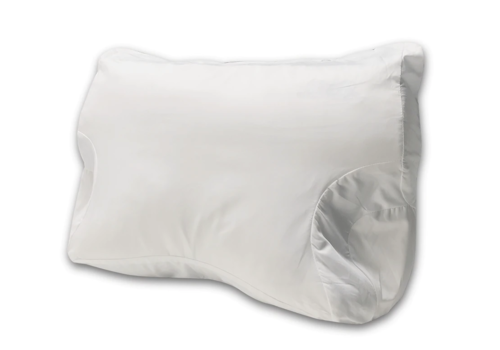 Contour Funda protectora de almohada
