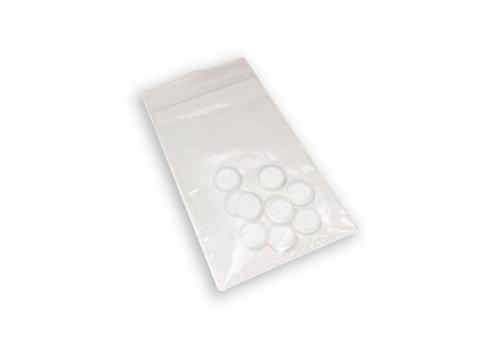 Inogen Filtre de Sortie G4 & G5 (lot de 10) - Copy