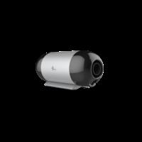 M1 Mini Auto CPAP