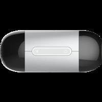 M1 Mini PPC Autopilotée