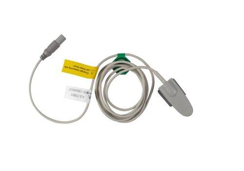 BMC SpO2 kit