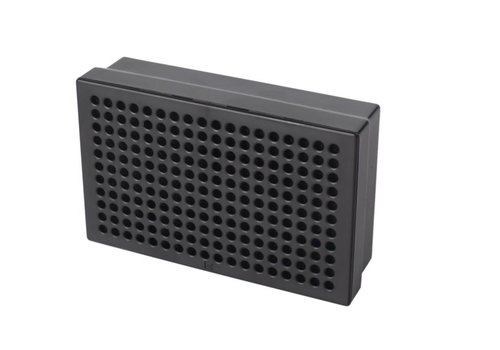 BMC Filtre PM2,5