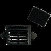G3 A20 PPC Autopilotée