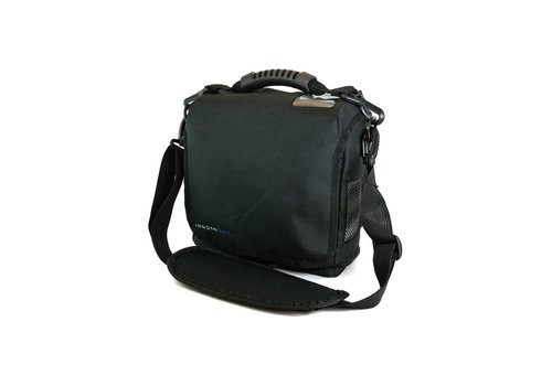 Inogen One G2 Carry Bag