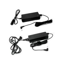 One G2 Pack alimentation électrique CA & CC