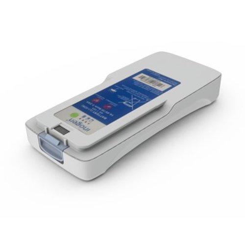 Inogen One G4 Batterij (4 cel)