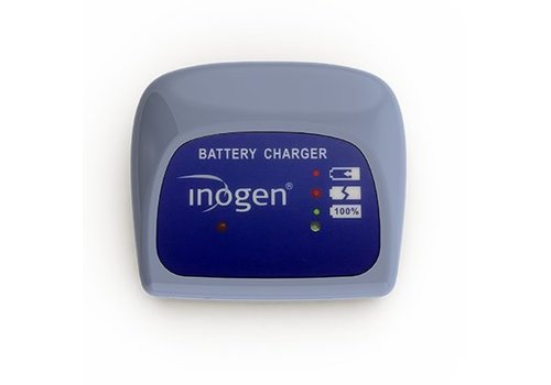 Inogen One G4 Externe batterij oplader