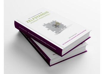 ZZP Nederland Handboek Zelfstandig Zonder Personeel