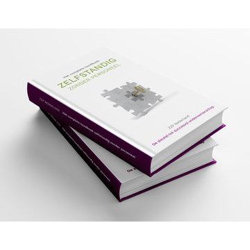 ZZP Nederland Het Complete Handboek Zelfstandig Zonder Personeel