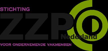 ZZP Nederland Webwinkel