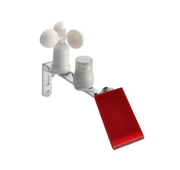 Intura - Regensensor - ADD