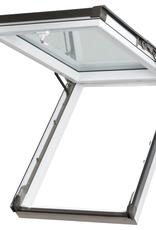 Intura - Uitzetdakraam kunststof IGKV N22 triple glas zonwerend☀️