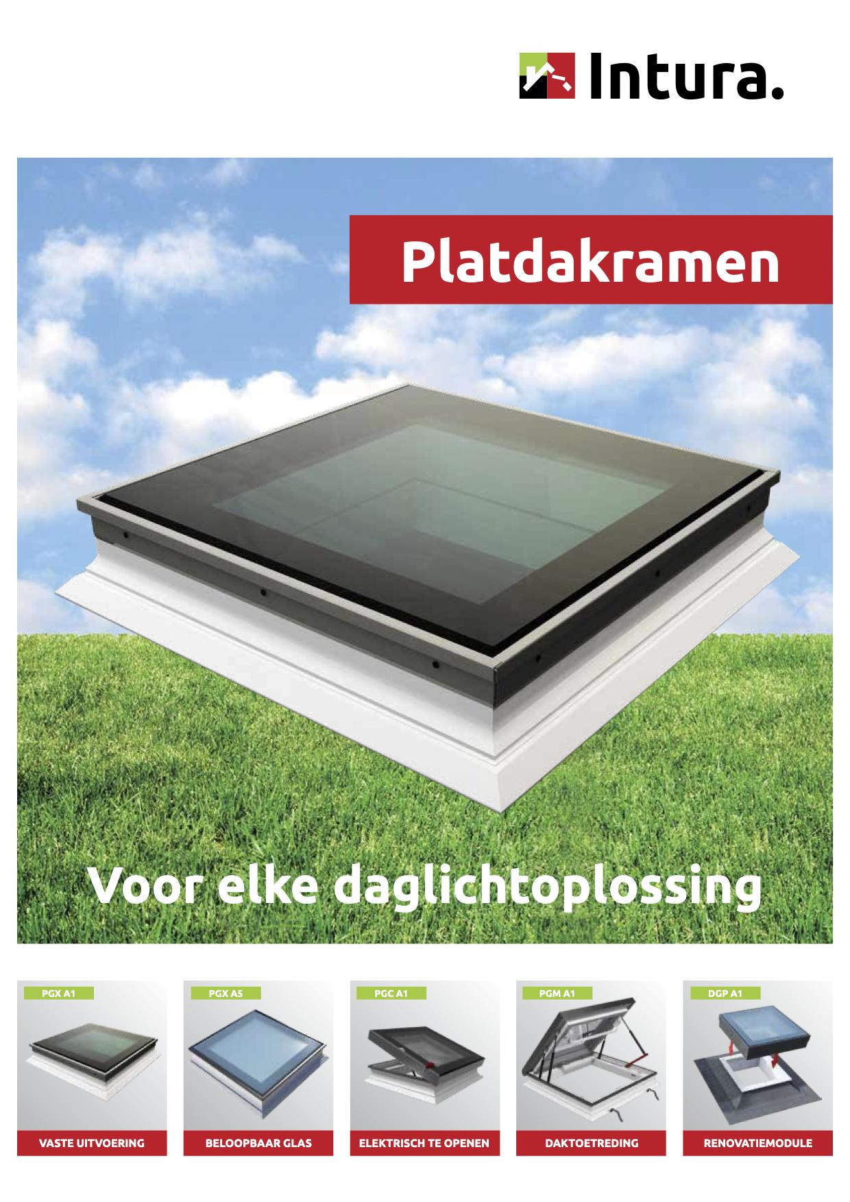 Brochure Intura platdakramen augustus 2020