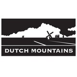Dutch Mountains