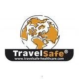 Travel Safe