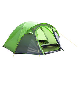 Summit Pinnacle 4-Persoons Dome Tent 3000Pu