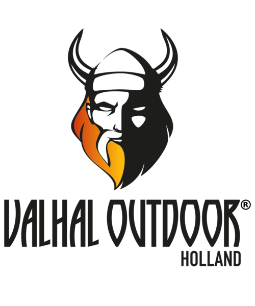 Valhal Outdoor Kolentang / Houttang