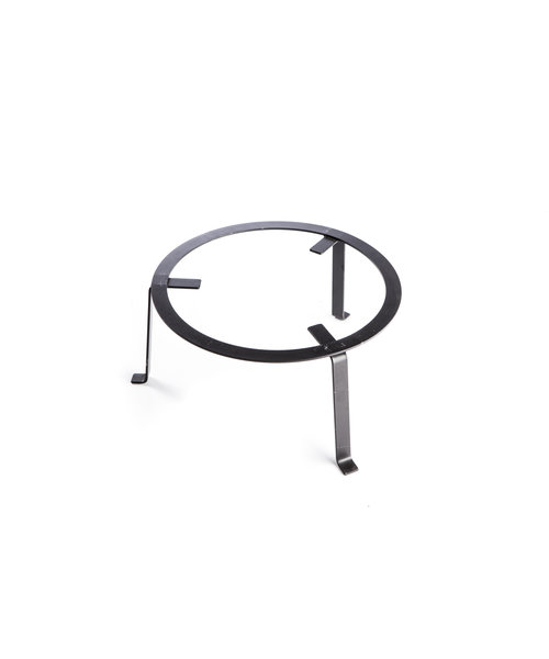 Valhal Outdoor Pannendrager 40cm