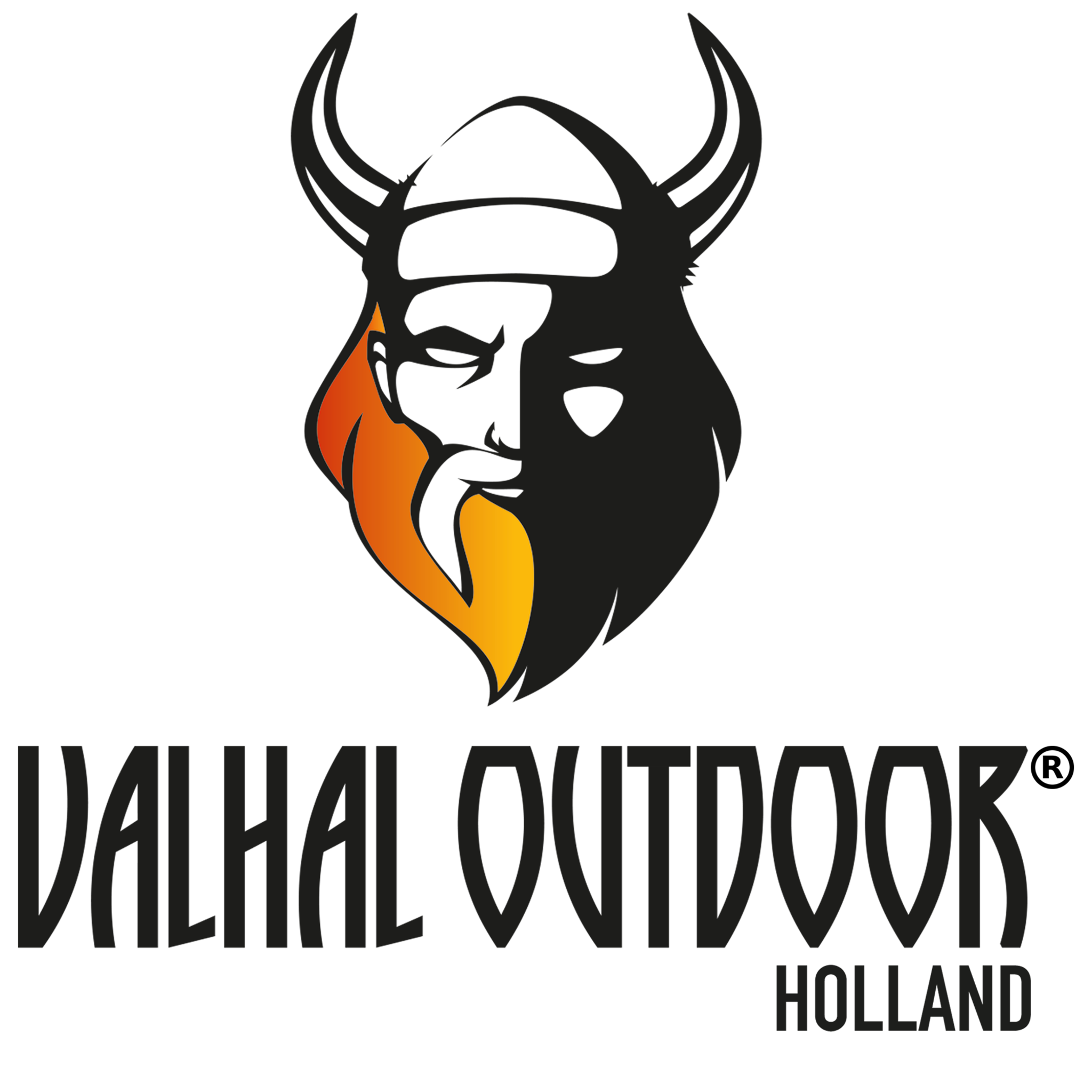 Valhal Outdoor Dutch Oven 8 Liter