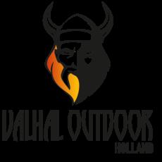 Valhal Outdoor Stapelbaar Grillrooster