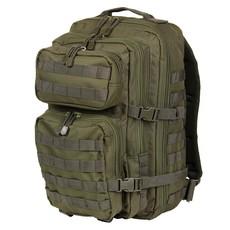 101 INC Backpack Mountain - 45 Liter - Groen