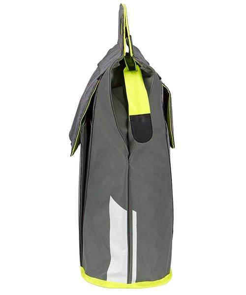 Starling® Shopper Fietstas Ovaal - ANL