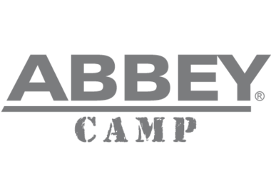 Abbey Camp®