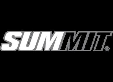 Summit®