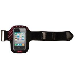 Avento® Smartphone Sport Armband - ZWR