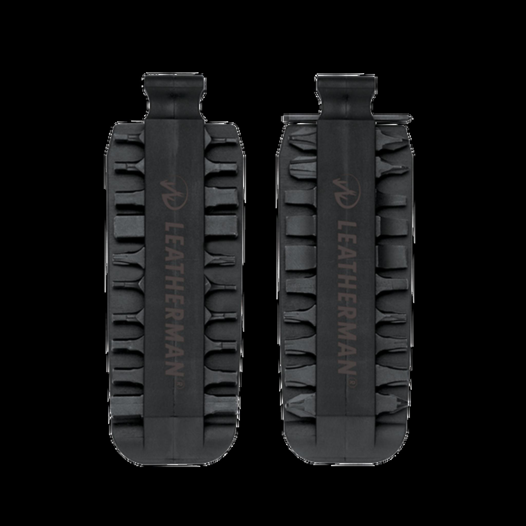 Leatherman® Bit Kit 21-dlg