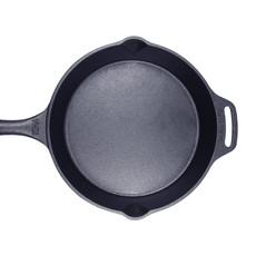 Valhal Outdoor Skillet / Koekenpan - 30cm