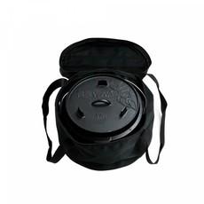 Valhal Outdoor Tas voor Dutch Oven - 6,1 / 8 Liter