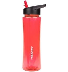 Avento® Drinkfles - 0,66L - ROO