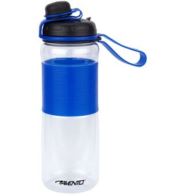 Avento® Drinkfles Twisted - 0,6L - KOB