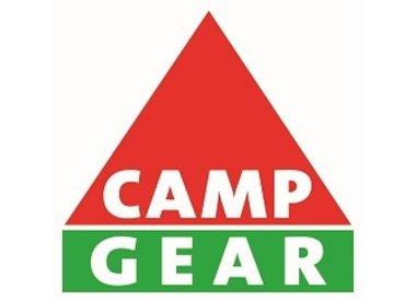CampGear