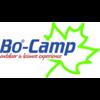 Bo-Camp