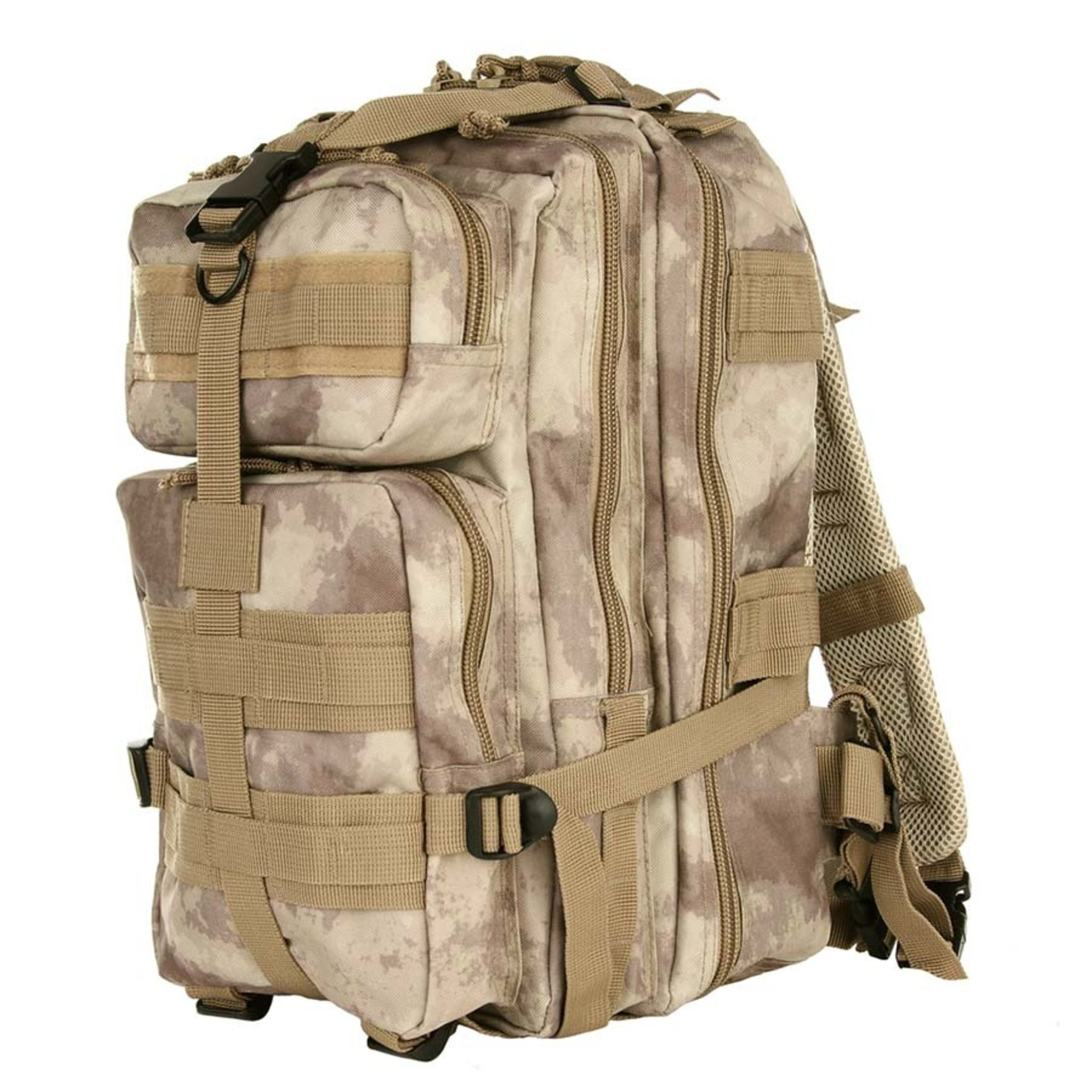 Rugzak assault small - 25 Liter - ICC AU
