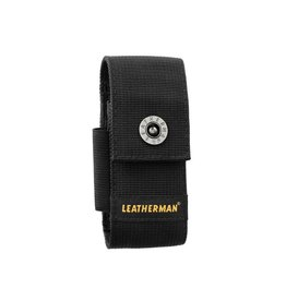 Leatherman® Sheath 4 pocket Nylon - L