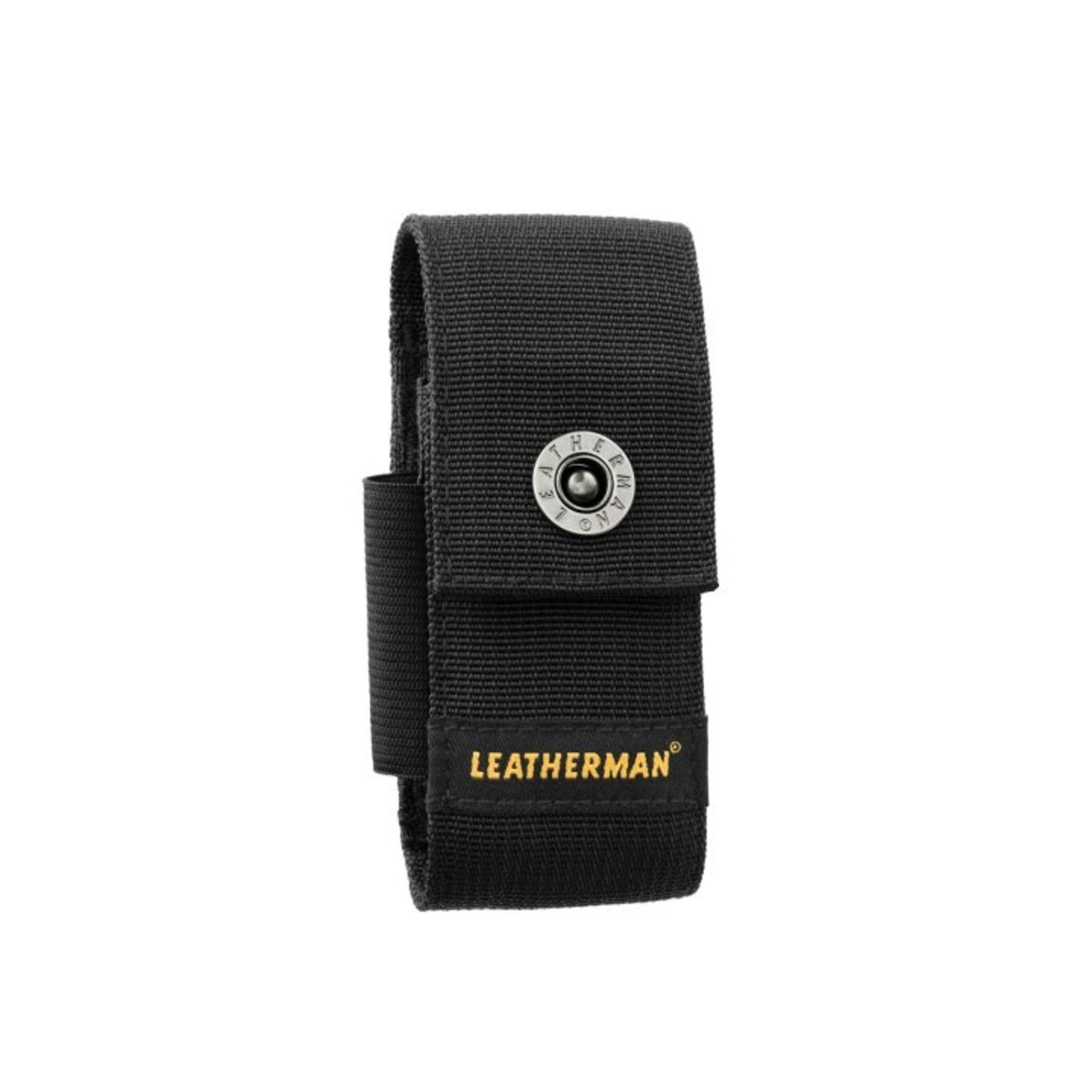 Leatherman® Sheath 4 pocket Nylon - M