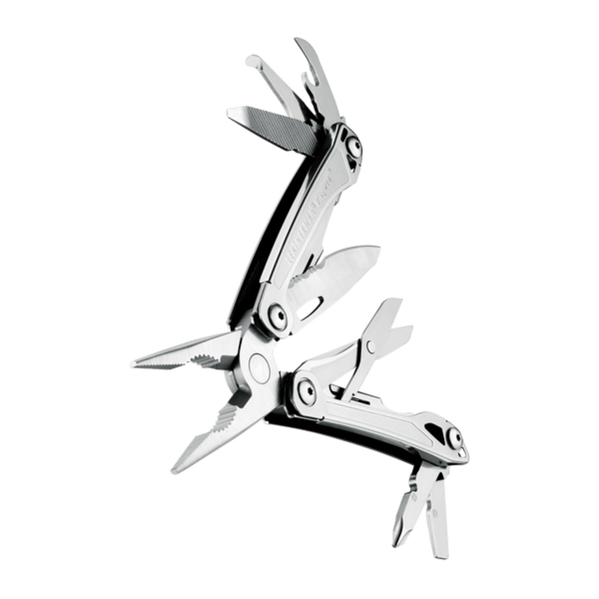 Leatherman® Wingman® + Nylon Sheath