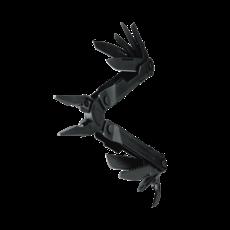 Leatherman® Rebar - Black + Molle Sheath