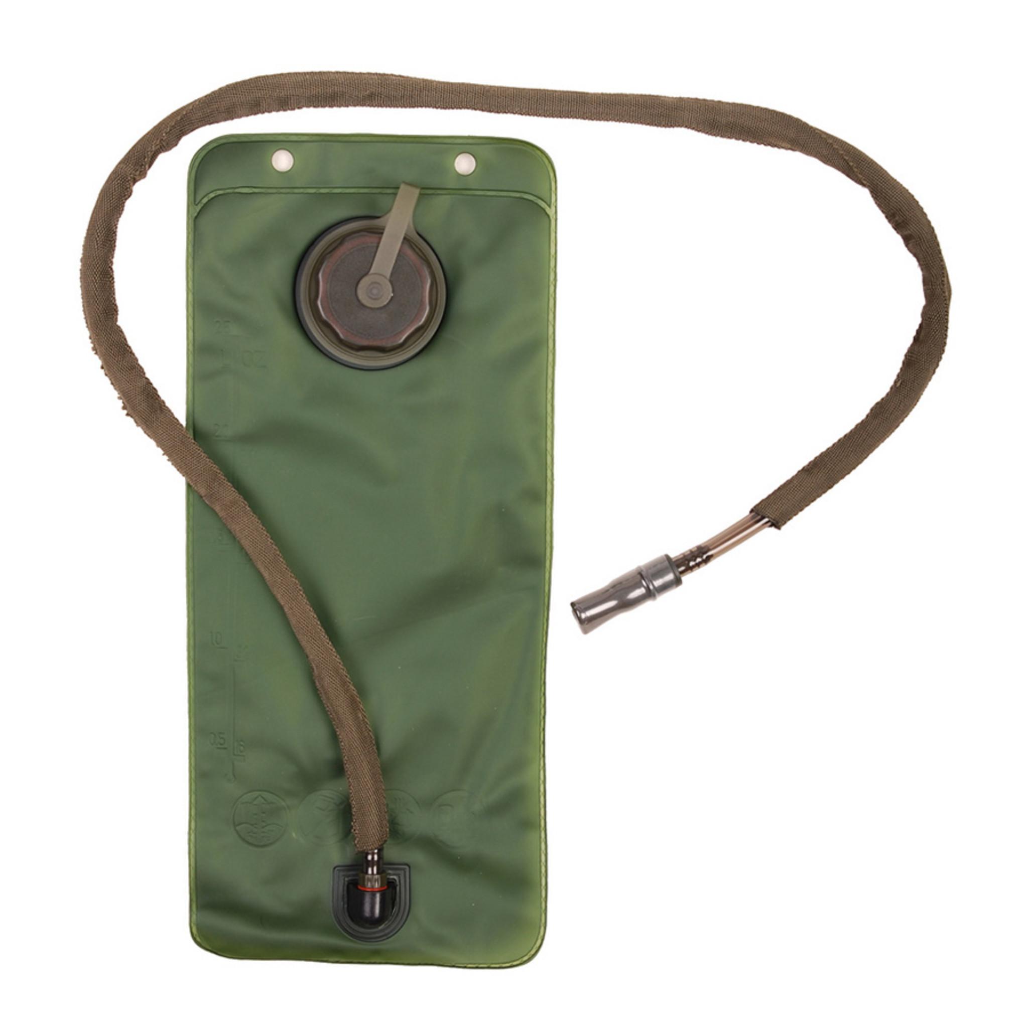 101 INC Watertank voor camel bag 3 Ltr.