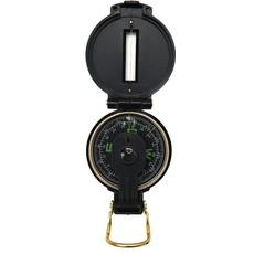 Scout Kompas
